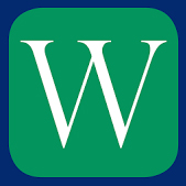 Winchester Bank Google Play App Icon
